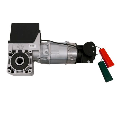 90NM/400V/ER/25,4