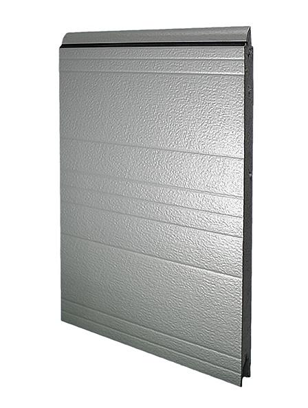 Alsta AT1 deurpaneel, 42x550mm