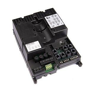 Hörmann Control board A460