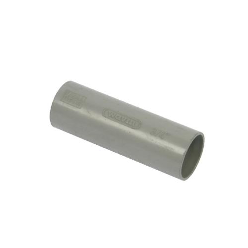 Sock for Hostalit pipe 19mm
