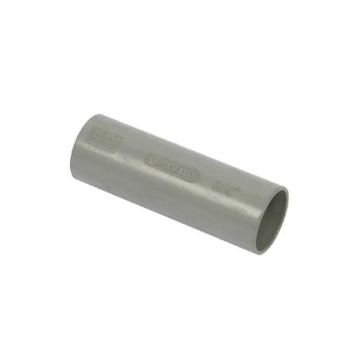 Sock for Hostalit pipe 16mm