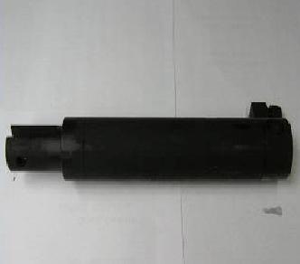 Klappkeil-Zylinder für Loading Systems Leveller Typ 232