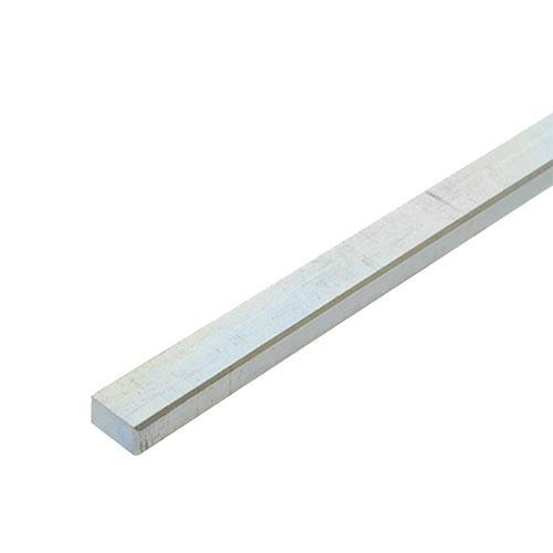 Connection bar 14x8 L=935