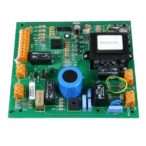 Platine/ Leiterplatte SIR