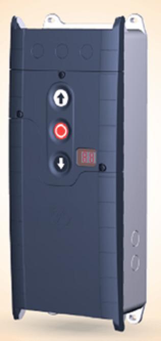 GFA TS970 - 5 Stuks