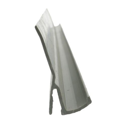 Glazing lists for Faltec 310/ 312/ 320