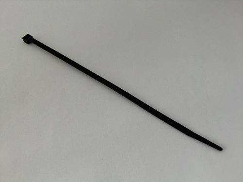 Kabelbinders 4,8x200mm