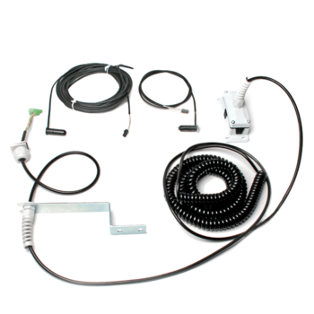 5 SET - GFA optosensor kit