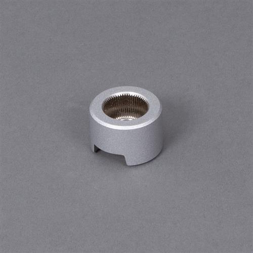 MS lever adaptor 20