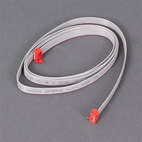 Cable STG-BDI, length = 100CM