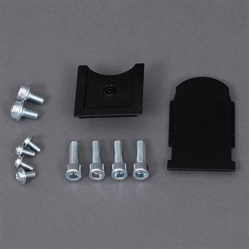 Petites pièces DFA127 108