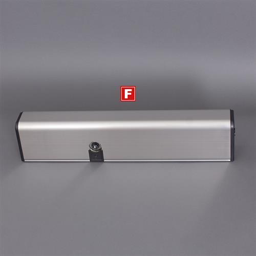Mécanisme DFA 127 FP GG EU F