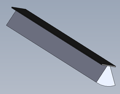 P2010 Bürste 15mm