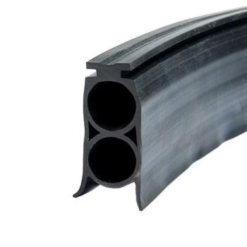 Sealing for Novoferm Industrial doors - 50 Meters