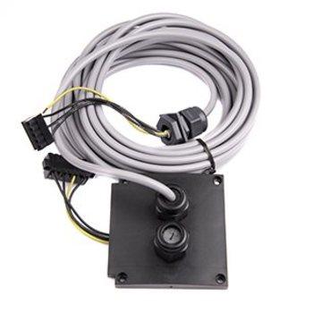 Hörmann câble moteur WA400