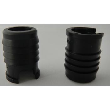 Adapter für Optosensor (14/20mm)