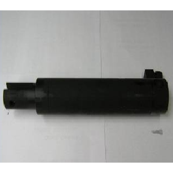 Lip cylinder for Loading Systems model 232