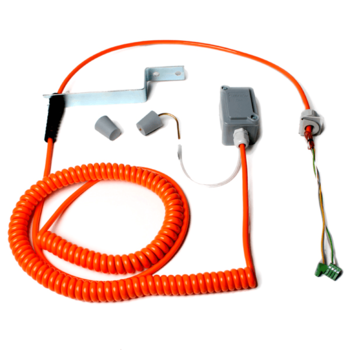 ForcePSE - Airwave switch kit