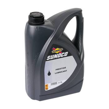 Lubrication grease for rollers, hinges, etc.