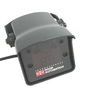 Motion radar BEA type FALCON XL