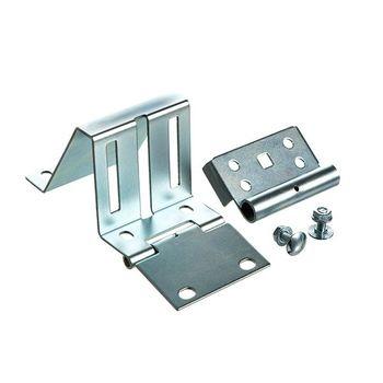 Charnière latérale, standard (10 pcs)
