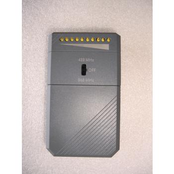 Marantec Fungfrequenzdetektor 433/868MHz