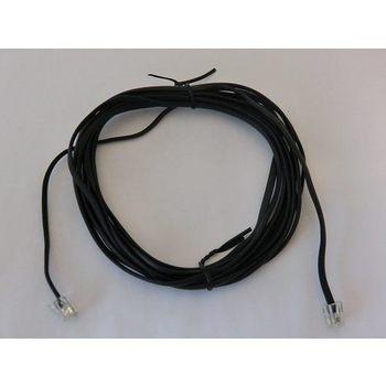 Marantec Verbindungskabel mit Systemstecker, Länge 6500mm