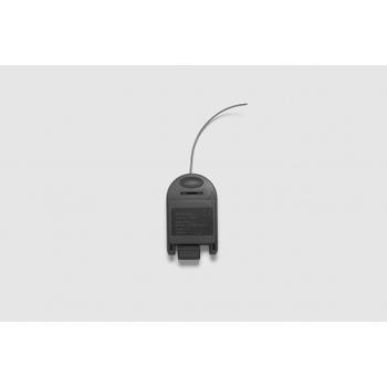 Marantec Digital 164 Einsteck-Empfänger, 433Mhz