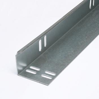 Hoekkozijn, 87x69,5mm, L=4500mm