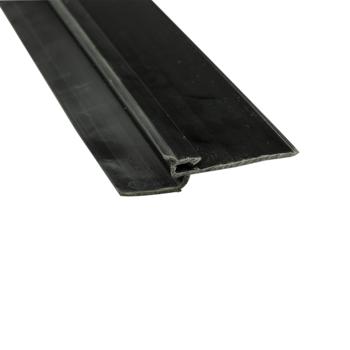 Alpha Deuren Side Sealing, Typ ZHK, L=5200mm