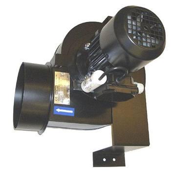 Ventilateur SIB 230V-1Phase / 2 Amp