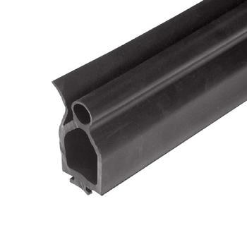 Bodengummi für Optosensoren Standard