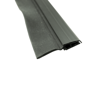 Crawford side seal (replaces two parts rubber)