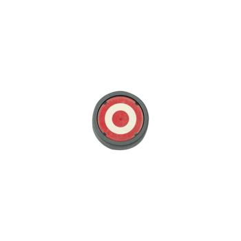 Push button 2