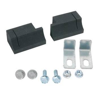 Corner sealing per 5 sets