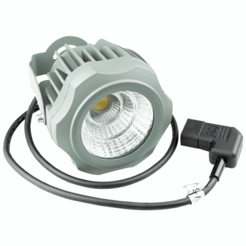 Lampe pour IDD-Docklight LED