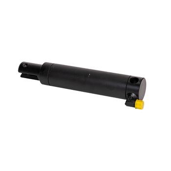 Lip cylinder IDD-LO232