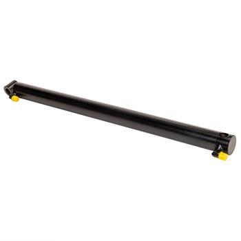Lip cylinder IDD-LO233
