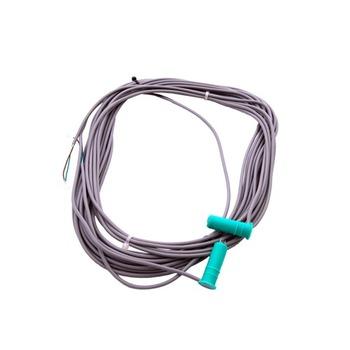 Crawford Optosensoren geeignet für 855 Schnelllauftor