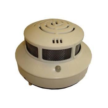 Smoke detector ORS142