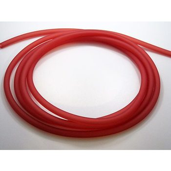 PVC rope for pull switch