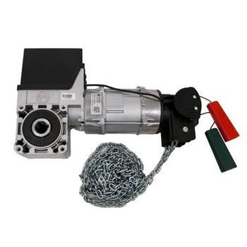 90NM/400V/SK/25,4 - TS971