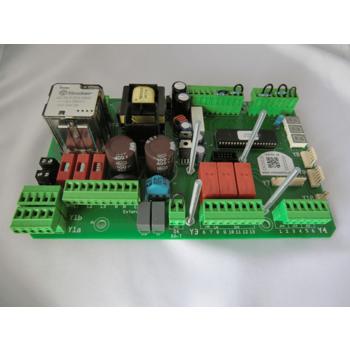 Mtec circuit board UDL2